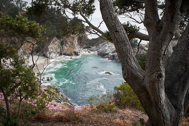 Northern California's Must Visit Campgrounds