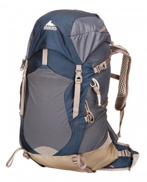 Gregory Jade 40 Backpack