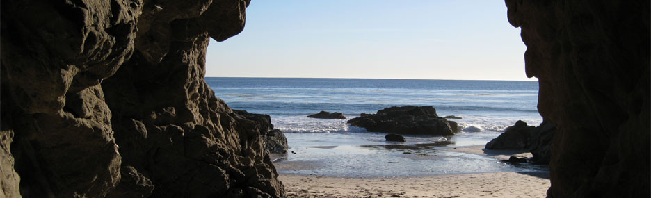 leoCarrillo